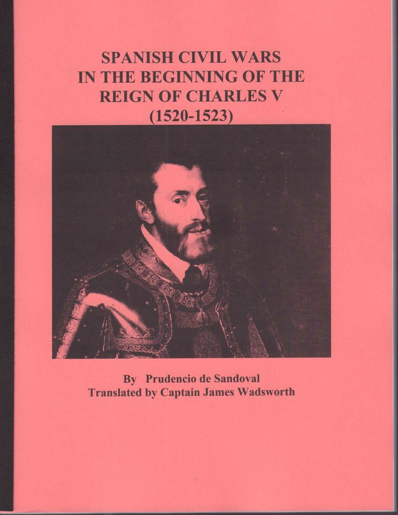 the reign of charles i and the conflicts and strife during the english civil war Main article second english civil war charles i took  irish-english and catholic-protestant strife during the  history during the reign of charles.