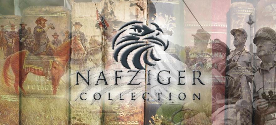 nafziger-lead